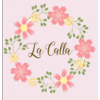 LA CALLA DI PALLADINO LAURA & C. S.N.C.