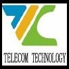 SHENZHEN TELECOM SCIENTIFIC AND TECHNOLOGY CO., LTD