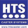 HTS CASTER SYSTEMS