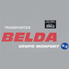 TRANSPORTES BELDA