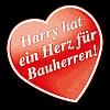 HARRYS FLIESENMARKT GMBH & CO. KG