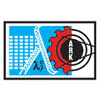 ARK NOISE CONTROL ENGINEERING CENTER