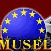MUSEL TAXIS ET AMBULANCES