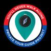TOUR GUIDE SLOVAKIA