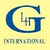 LIANHAI (INTERNATIONAL)GLASS TECHNOLOGY CO.,LTD.,(LHGT)
