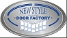 NEW STYLE FACTORY OF DOORS