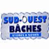 STE EXPLOITATION BOUCHAUD BACHES