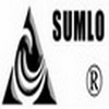 HANGZHOU SUMLO INDUSTRIAL CO., LTD