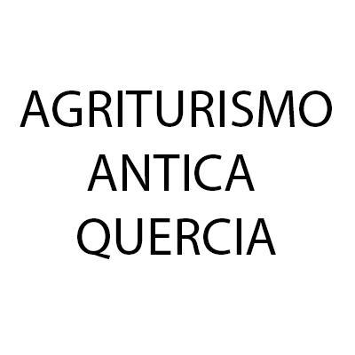 AGRITURISMO ANTICA QUERCIA