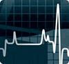 OMEGA MEDICAL SUPPLIES LTD