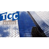 TILDONK CONSTRUCT COMPANY EUROPE