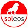 SOLEOS SOLAR FRANCE SAS
