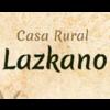 CASA RURAL EN PARQUE NATURAL  URBASA Y ANDIA LAZKANO