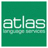 ATLAS LANGUAGE SERVICES