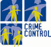CRIME CONTROL NV