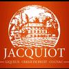 JACQUIOT