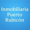 INMOBILIARIA PUERTO RUBICÓN