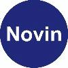 NOVIN GLASS AS