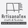 ARTISANATEX