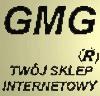 GMG. HURT BATERII, AKUMULATOROW I LATAREK