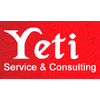 YETI SERVICE & CONSULTING
