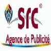 SRC AGENCE DE PUBLICITÉ