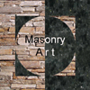 CHINLAND STONE & MASONRY BV