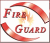 FIREGUARD SAFETY EQUIPMENT CO LTD