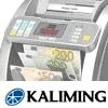 KALIM ING CO., LTD
