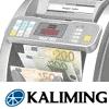 KALIM ING CO., LTD