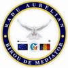 RADU AURELIAN - BIROU DE MEDIATOR PRAHOVA