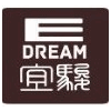 SHANTOU E-DREAM FOOTWEAR CO.,LTD.