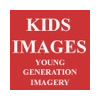 KIDS IMAGES