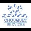 CHOUQUET SERVICES
