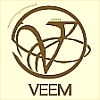 VEEM-METALAVTOPROM