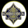 ELECTRIC GATES UK
