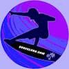 SURF CLUBB