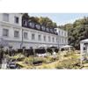 HOTEL DES MARECHAUX DOMAINE DU PARC DE LA JONCHERE