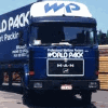 WORLD PACK BRUSSELS