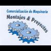COMERCIALIZACIÓN DE MAQUINARIA