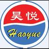 QINGDAO HAOYUE MACHINERY CO.,LTD.