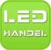 LEDHANDEL.NL