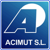 ACIMUT IS S.L.