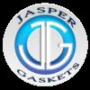 JASPER GASKETS