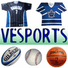 VESPORTS GARMENT CO., LTD
