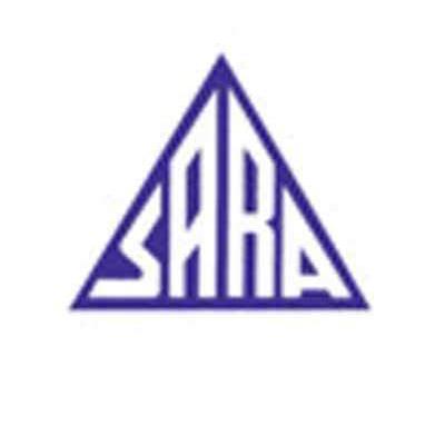 S.A.R.A. ING. SANDRO BENUSSI SRL