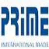SHANGHAI PRIME TRADE CO., LTD.