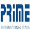 SHANGHAI PRIME TRADE CO., LTD.