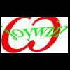 JOYWIN FOOD CO,.LTD