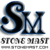 XIAMEN STONE MAST CO., LTD